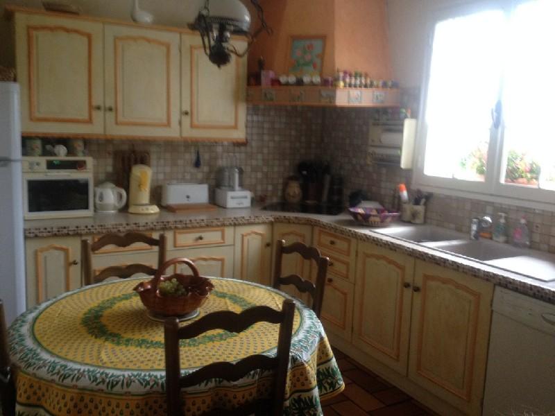 Vente Maison 6 pièces 100 m² Escorpain (28)